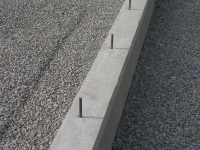 Concrete Foundations Decks Driveways-15