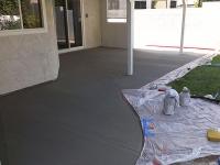 Concrete Grind Stain Polish-6