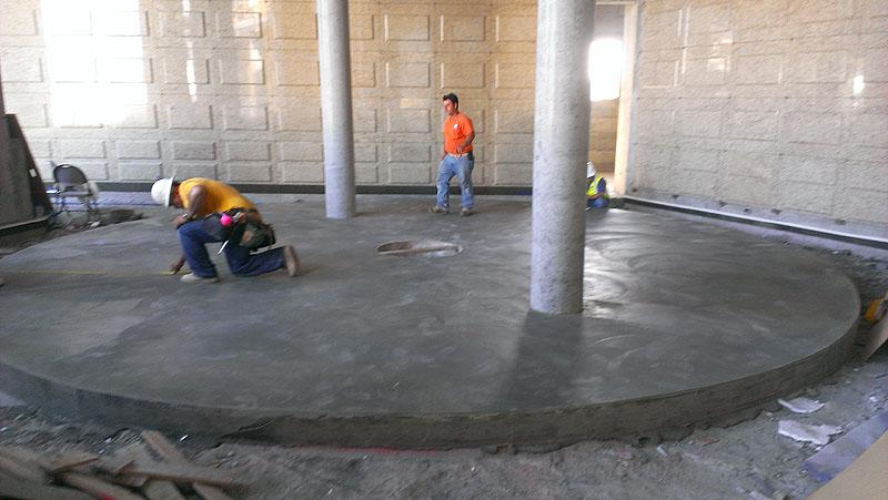Premiere-Concrete_Los-Angeles_Hillside-Memorial_001
