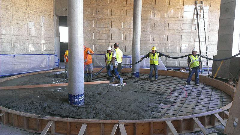 Premiere-Concrete_Los-Angeles_Hillside-Memorial_003