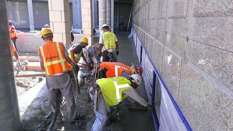 Premiere-Concrete_Los-Angeles_Hillside-Memorial_012