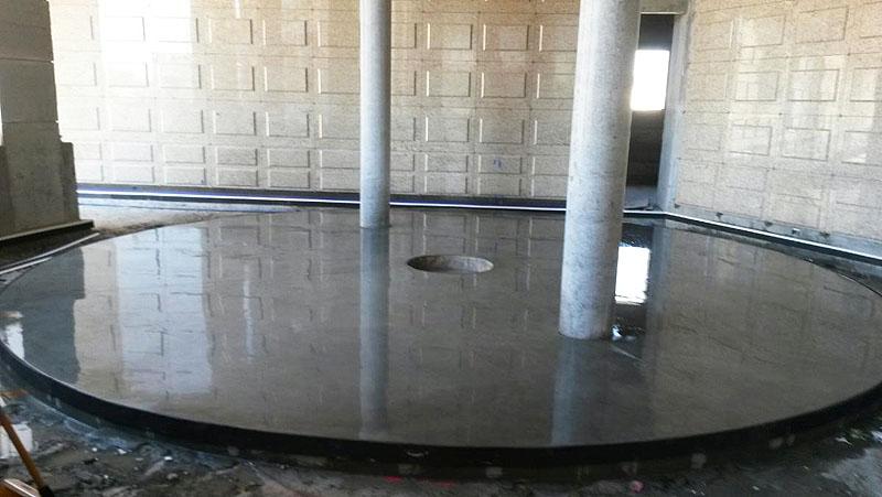 Premiere-Concrete_Los-Angeles_Hillside-Memorial_022