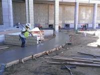 Premiere-Concrete_Los-Angeles_Hillside-Memorial_010