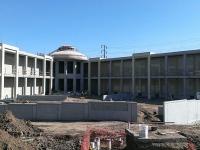 Premiere-Concrete_Los-Angeles_Hillside-Memorial_015