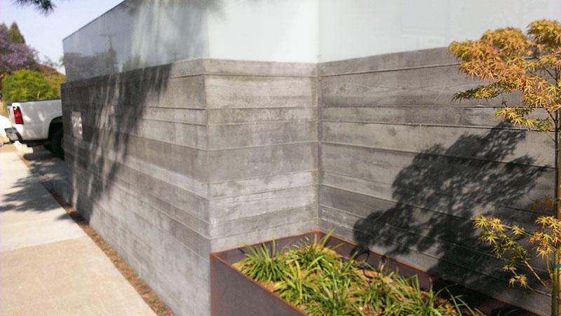 Premiere-Concrete_Los-Angeles_Concrete-Walls002