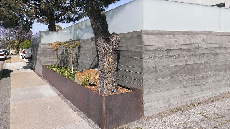 Premiere-Concrete_Los-Angeles_Concrete-Walls005