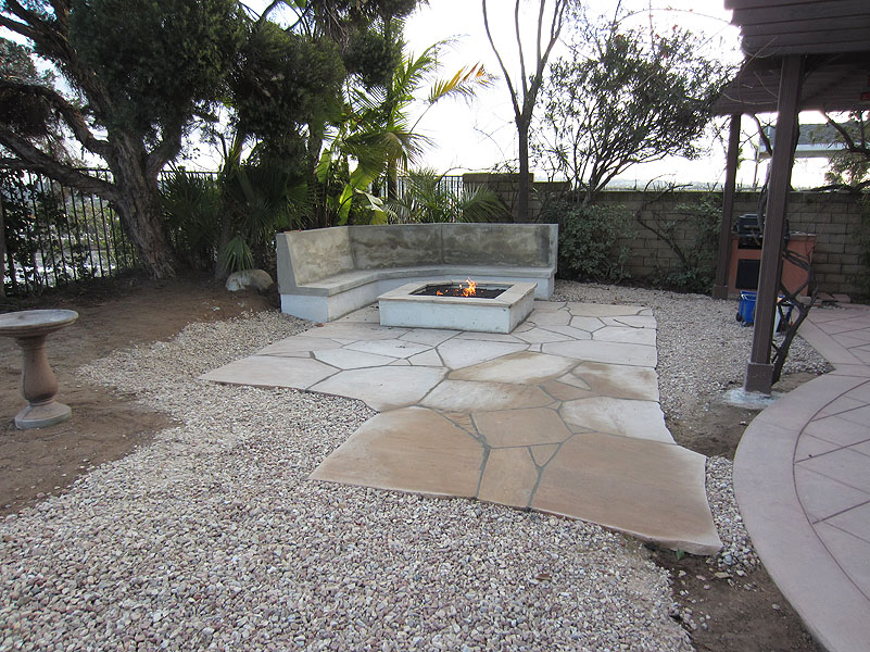 Malibu Patio and Outdoor Oven-M23