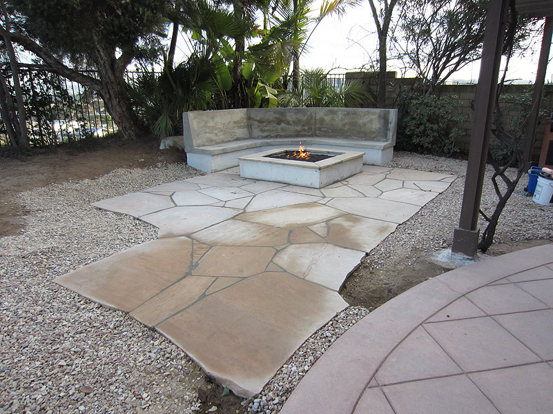 Malibu Patio and Outdoor Oven-M25