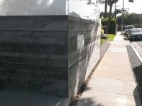 Premiere-Concrete_Los-Angeles_Concrete-Walls001