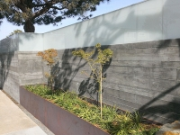 Premiere-Concrete_Los-Angeles_Concrete-Walls003