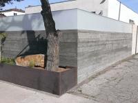 Premiere-Concrete_Los-Angeles_Concrete-Walls006