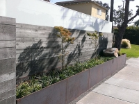 Premiere-Concrete_Los-Angeles_Concrete-Walls007