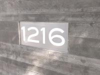 Premiere-Concrete_Los-Angeles_Concrete-Walls009