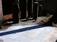 LAPD Pacific Station-Stonework-Beautification-P2