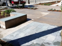 LAPD Pacific Station-Stonework-Beautification-P7