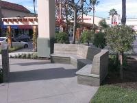 Westchester Mall-Wall-Stonework-Beautification-MAN3