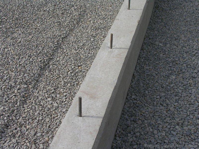 Concrete Foundations Decks Driveways-15
