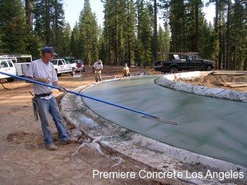 Premiere Concrete Los Angeles-Decorative Concrete-37