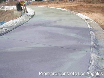 Premiere Concrete Los Angeles-Decorative Concrete-40