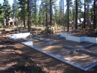 Concrete Foundations Decks Driveways-13