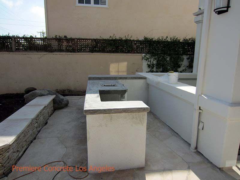 Outdoor-Kitchens01