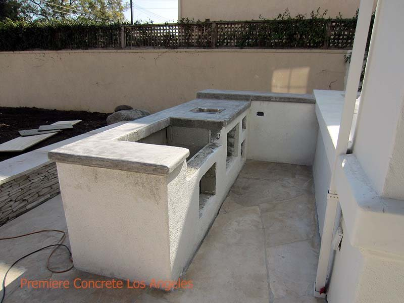 Outdoor-Kitchens02