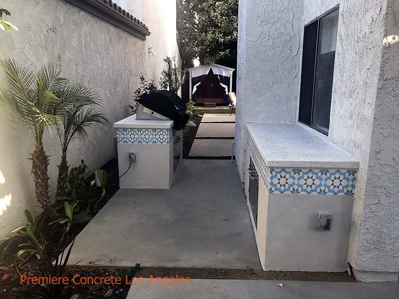 Outdoor-Kitchens10