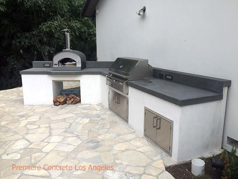 Outdoor-Kitchens16