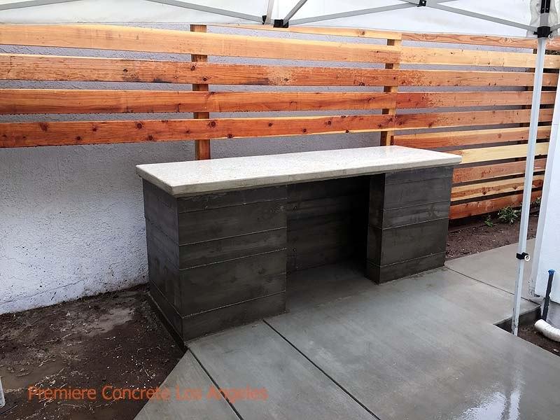 Outdoor-Kitchens18