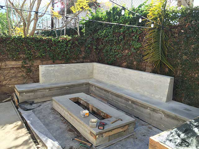 Premiere-Concrete-Outdoor-Kitchens_3032