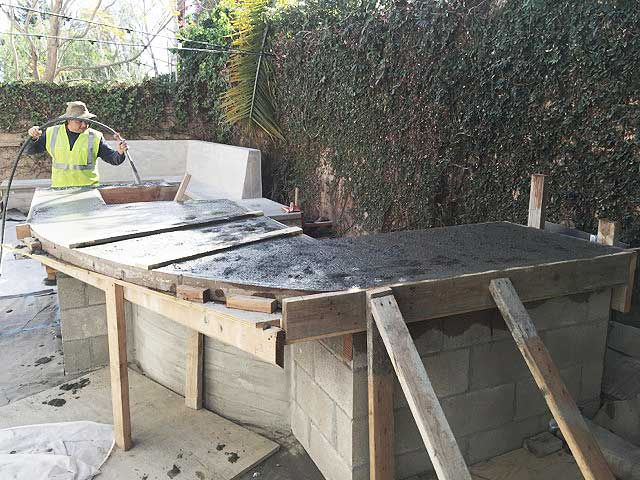Premiere-Concrete-barbecue-top-3030