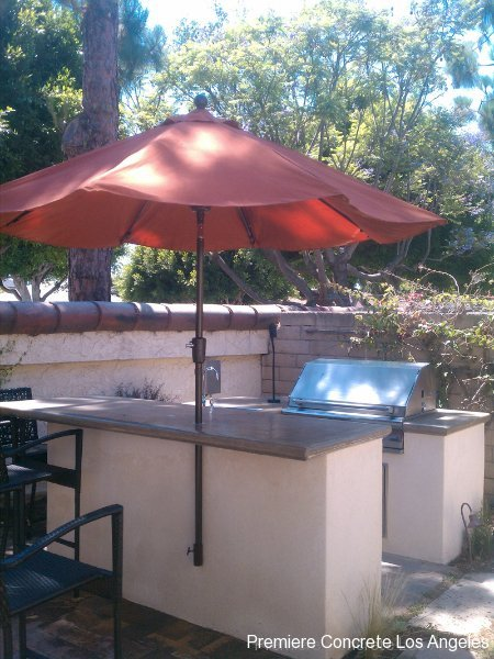 Outdoor Kitchens, Firepits, Fireplaces-18