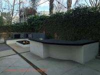 Outdoor-Kitchens12