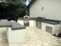 Outdoor-Kitchens15
