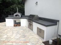 Outdoor-Kitchens16