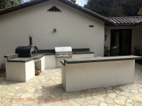 Outdoor-Kitchens17