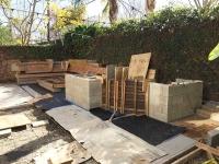 Premiere-Concrete-Outdoor-Kitchens_2764