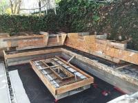 Premiere-Concrete-Outdoor-Kitchens_2768