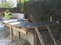 Premiere-Concrete-Outdoor-Kitchens_3030