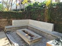 Premiere-Concrete-Outdoor-Kitchens_3032