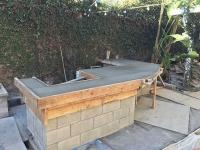 Premiere-Concrete-Outdoor-Kitchens_3034