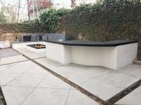Premiere-Concrete-Outdoor-Kitchens_3180