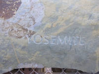 stone-samples007_premiere-concrete