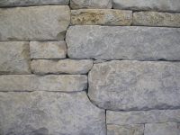 stone-samples030_premiere-concrete