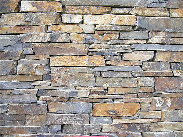 Premier-Concrete-Stone-Stack