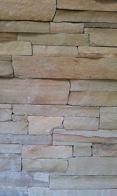 Premiere_Concrete-Stone-0768