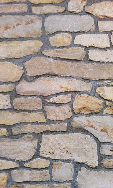 Premiere_Concrete-stone-0757