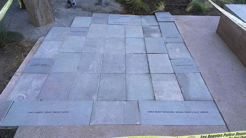 Stonework Premiere Concrete Los Angeles-52