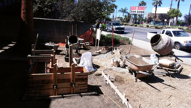 Stonework Premiere Concrete Los Angeles-57