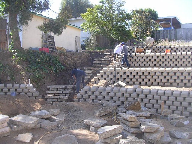 Stonework Premiere Concrete Los Angeles-43